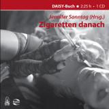 Cover- Foto E.Busching