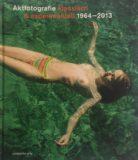Aktfotografie klassisch & experimentell 1964-2013, T.O. Immisch, Beteiligung